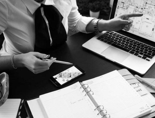 Recherche d'un(e) conseillère/conseiller budgétaire contrat de 12 mois