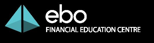 Centre-EBO Logo